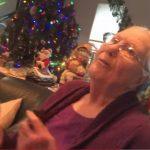 Een Mobiele Telefoon voor Oma