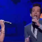Just Give Me a Reason – Pink and Nate Ruess