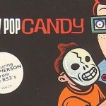 Iggy Pop – Candy