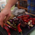 Kip Piri Piri Recept van Jamie Oliver & FunForLouis