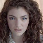 Lorde – Royals