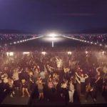 Heineken Cruise Reclame 2014 – Muziek Noriel Vilela