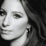 Barbra Streisand – Woman In Love