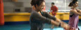 Fitbit Reclame Muziek van Screamin' Jay Hawkins - Mijn Favoriete Clips