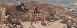 Reclame Muziek H&M – Summer Wine – Nancy Sinatra & Lee Hazlewood
