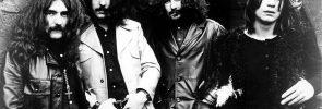 De nieuwe Nissan Qashqai TV Reclame 2017 – Muziek van Black Sabbath