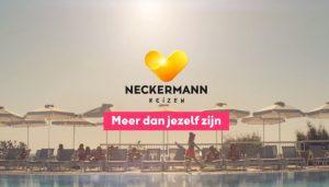 Neckermann Winter 2017 – Reclame Muziek van Screaming Jay Hawkins