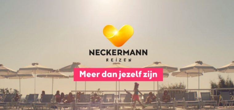 Neckermann Winter 2017 – Reclame Muziek van Screaming Jay Hawkins