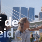 NS Reclame 2018 – (You Make Me Feel Like) A Natural Woman