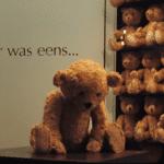 Bijenkorf Beren Reclame & The Teddy Bear's Picnic Muziek